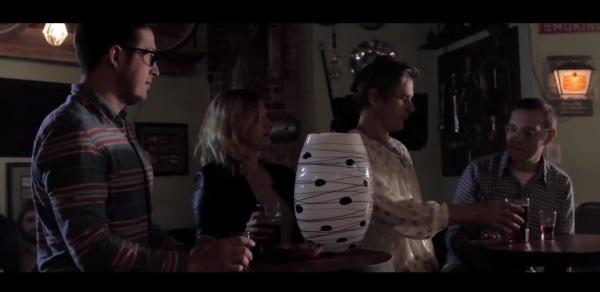 Hospitality - cocteaulab