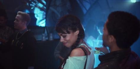 Vic Mensa - cocteaulab