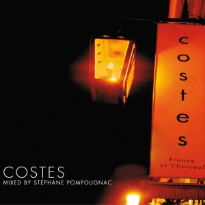 Hotel Costes 1 - cocteaulab