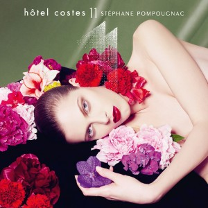 Hotel Costes 11 - cocteaulab