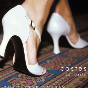 Hotel Costes 2 - cocteaulab