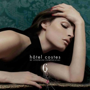 Hotel Costes 6 - cocteaulab