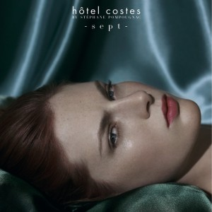 Hotel Costes 7 - cocteaulab