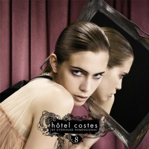 Hotel Costes 8 - cocteaulab