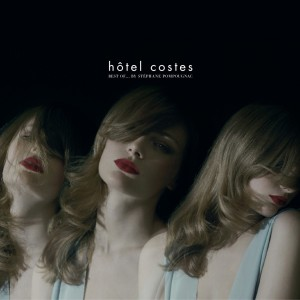 Hotel Costes Best Of - cocteaulab