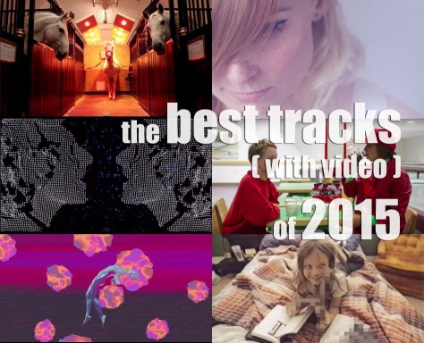 Best_Tracks_2015_cocteaulab_