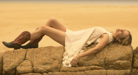 Nicole_cocteaulab_2016_best_tracks