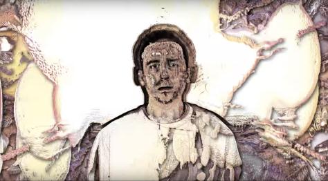 Shit_Robot_cocteaulab_2016_best_tracks