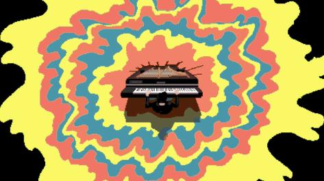 shook_cocteaulab_2016_best_tracks