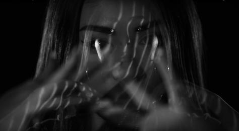 Underworld_cocteaulab_2016_best_tracks
