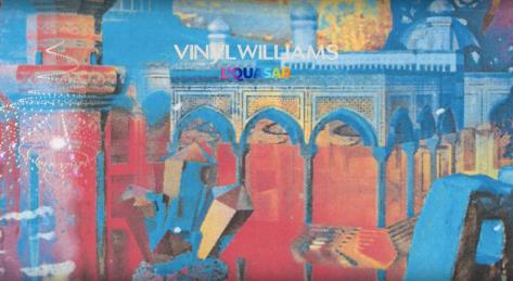 Vinyl_Williams_2016_cocteaulab_best_tracks