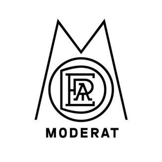 moderat_cocteaulab_lima_peru