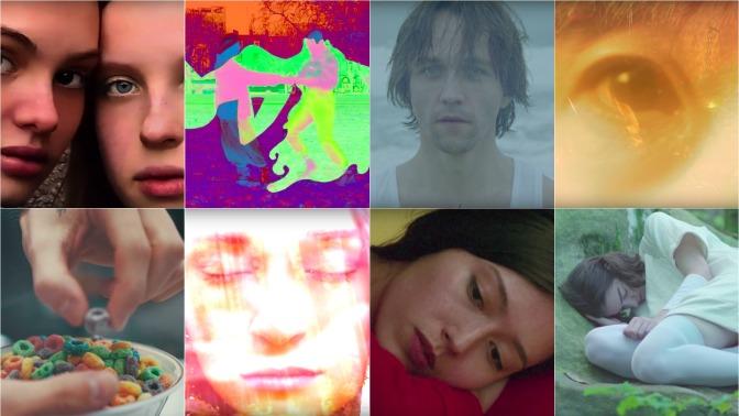 Las 115 mejores canciones (con video) del 2017