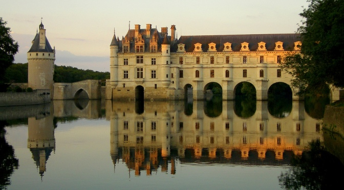 Vive la France, sa musique délicieuse et atemporelle!